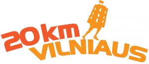 20-km-logo