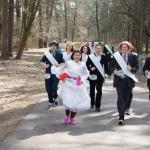 Vilniaus pusmaratonis