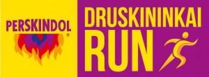 druskininkai-run-logo