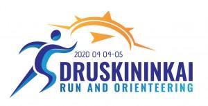 druskininkai_logo_WEB-SMALL