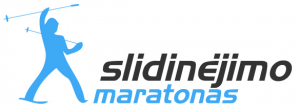 slidinejimo_maratonas