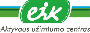 EIK logotipas FINAL