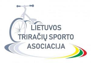 LTSA logo