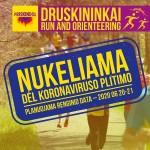 druskininku_kvadratas_nukeliama_facebook post copy – kopija